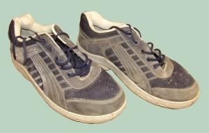 экспертиза следов обуви
