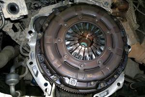 Исследование технического состояния деталей транспортных средств