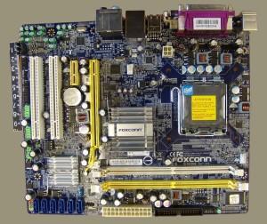 компьютерно-техническая экспертиза